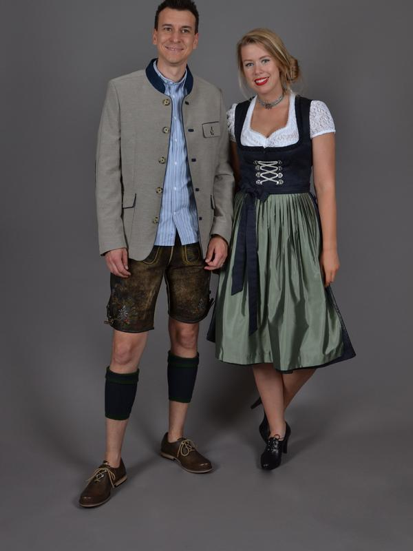 Trachten Heider - Fashion for women
