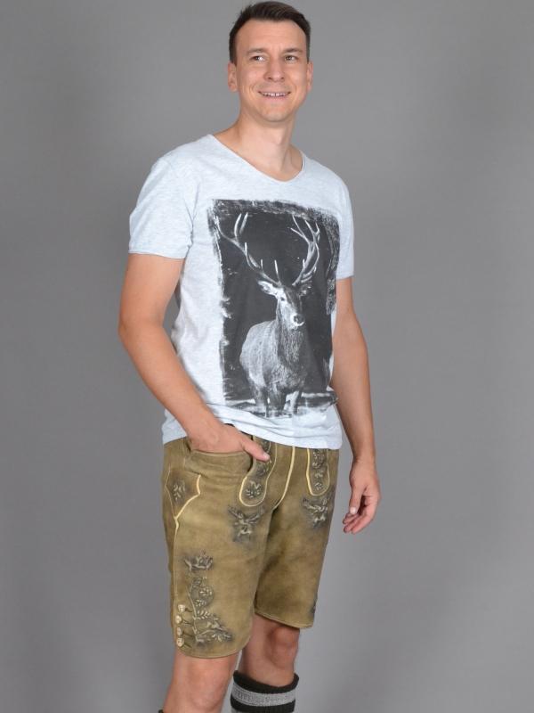 T-Shirt 39.-