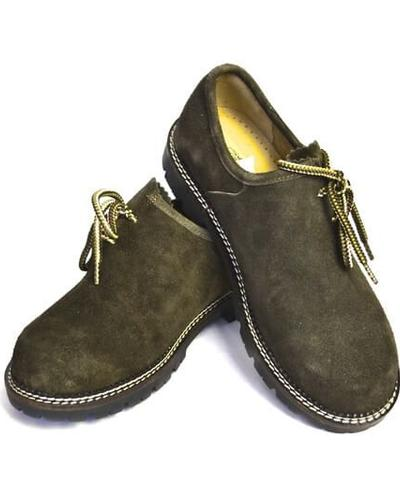 Schuhe und Accessoires - Garching bei München